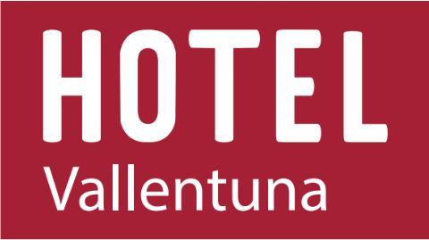 Hotel Vallentuna